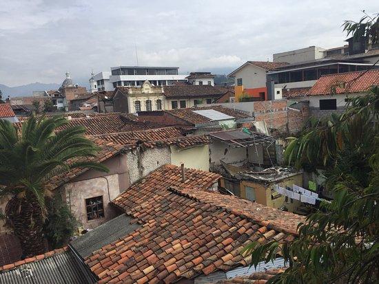 Hotel Casa del Aguila: photo2.jpg