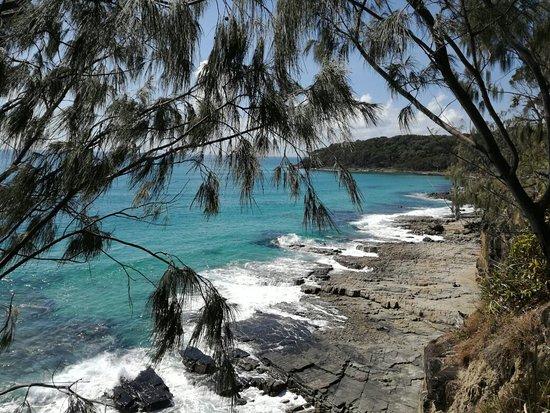 Noosa, Australia: IMG_20160822_112653_large.jpg