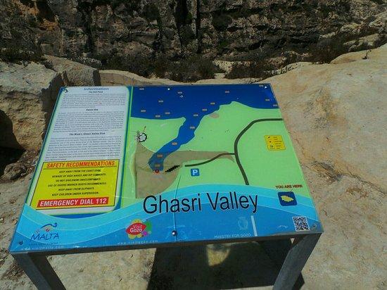 Ghasri, Malta: 2016-08-24 02_large.jpg