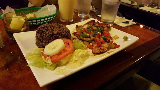 Jamaica Plain Restaurants Tripadvisor