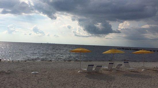 Ruskin, FL: photo5.jpg