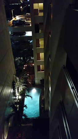 Zdjęcie The Equus Hotel