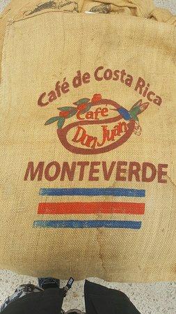 Santa Elena, Costa Rica: 20160823_153340_large.jpg