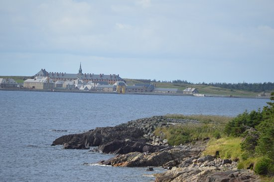 Point of View Suites at Louisbourg Gates Photo