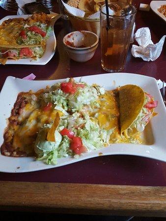 Sundance Restaurant