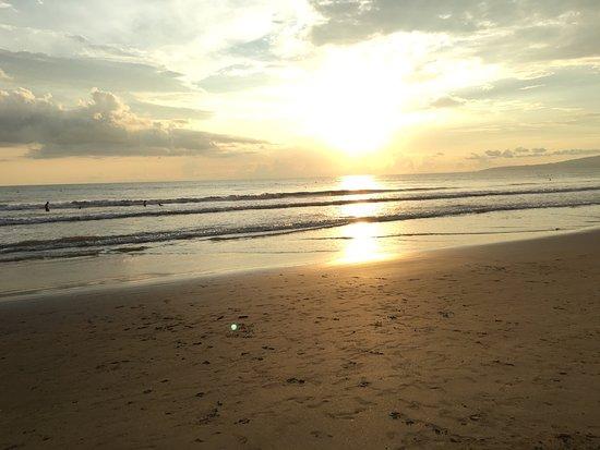 Nuevo Vallarta Beach: photo1.jpg