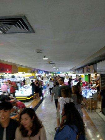 MBK Center (Ma Boon Khrong Center) : IMG_20160822_155259_large.jpg