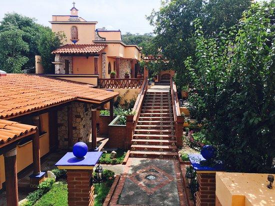 Hotel Feregrino: photo1.jpg