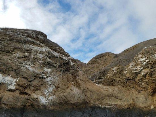 Puerto Baquerizo Moreno, Ισημερινός: 20160803_084435_large.jpg