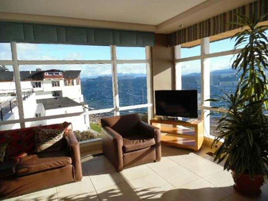 Hotel Patagonia: IMG-20160709-WA0012_large.jpg