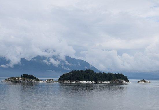 Glacier Bay National Park and Preserve 사진