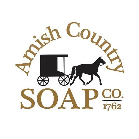 Millersburg, OH: All Natural Soap & Skincare Handmade in the Heart of Amish Country