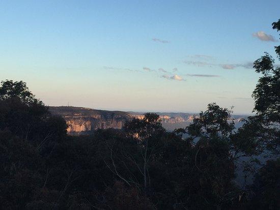 Leura, Avustralya: photo0.jpg