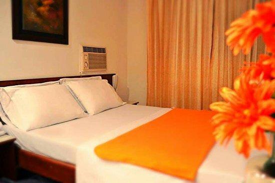 Hotel H21 Cali
