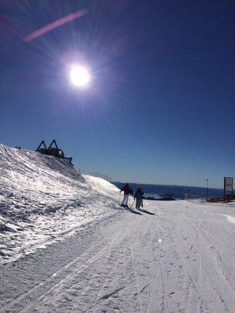 Cerro Catedral Ski Resort: photo0.jpg