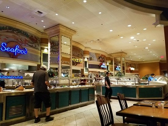 st tropez buffet las vegas menu prices restaurant reviews rh tripadvisor com suncoast hotel casino buffet suncoast casino buffet reviews