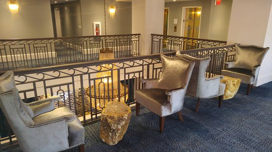 King Room Picture Of Redmont Hotel Birmingham Curio Collection By