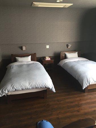Sumida Hotel