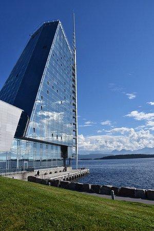 Molde, Noruega: photo3.jpg