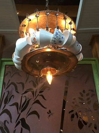 teacup cafe california diego picture of locationphotodirectlink san chandelier