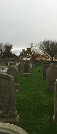 St Andrews Cathedral: photo2.jpg