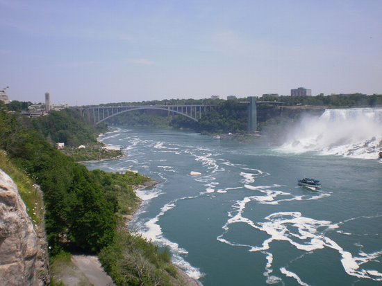https://media-cdn.tripadvisor.com/media/photo-s/0c/aa/91/e0/niagara-river-view.jpg