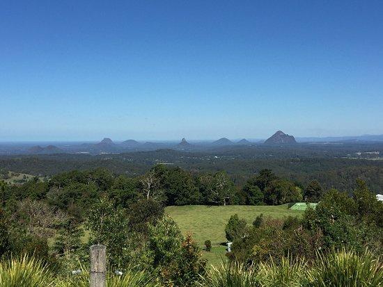 Maleny, Australien: photo0.jpg