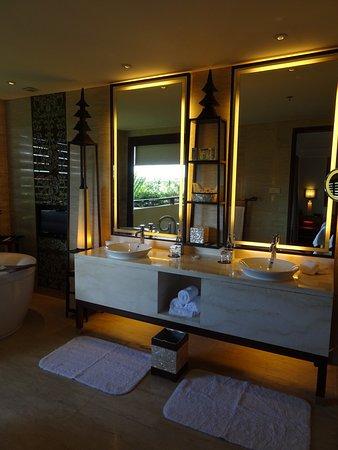 The St. Regis Bali Resort: photo8.jpg