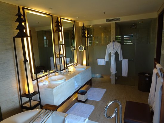 The St. Regis Bali Resort: photo9.jpg