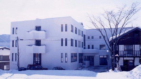 Hotel Inner Village Miyama