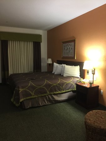 Super 8 Hillsboro TX: photo0.jpg