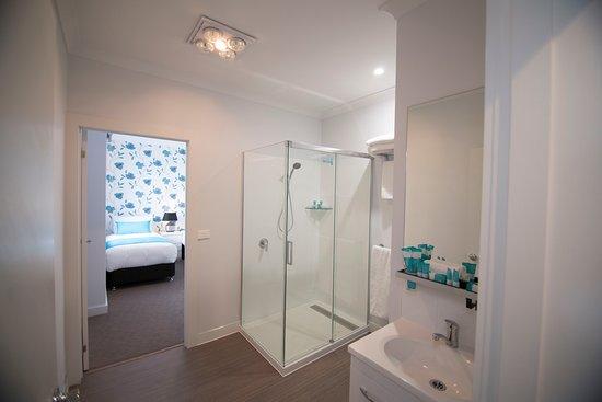 Burnie, Australia: 2 - Bedroom Suite