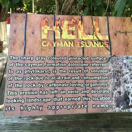 George Town, Grand Cayman: photo5.jpg