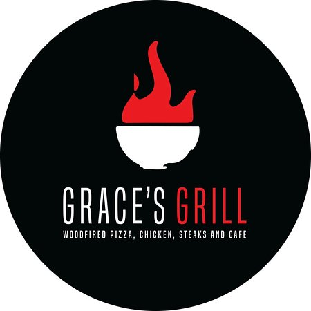 Frankston, Australia: Grace's grill yummy food