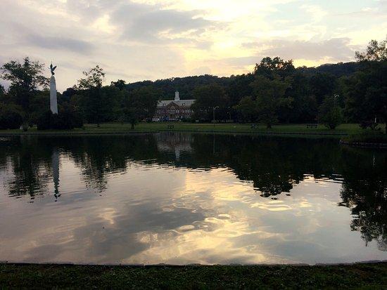Montclair, NJ : photo1.jpg