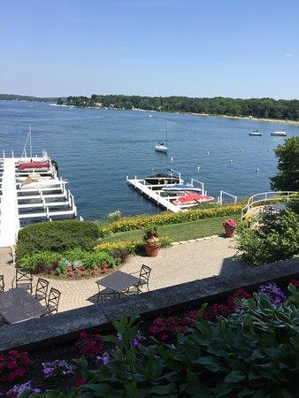 Imagen de Lake Geneva