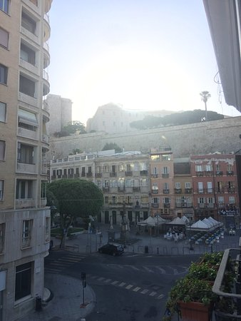 Le Suite Sul Corso: photo0.jpg
