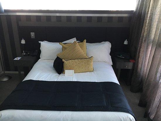 Emporium Hotel: photo4.jpg