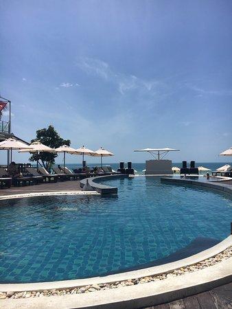 Kc Beach Club And Pool Villas Photo0 Jpg