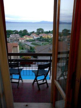 Hotel Cavalieri: IMG_20160816_200935_large.jpg