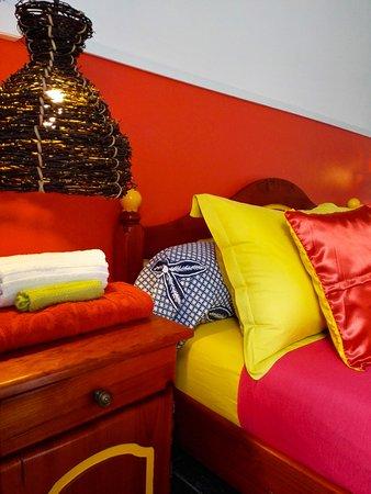 la penates edim saint joseph ile de la r union voir les tarifs et avis pension de famille. Black Bedroom Furniture Sets. Home Design Ideas