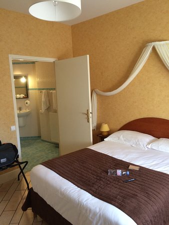Gisors, Prancis: photo0.jpg