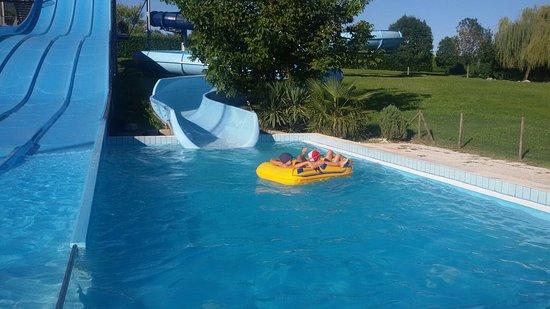 Piscine conca verde borso del grappa aktuelle 2017 for Conca verde piscine