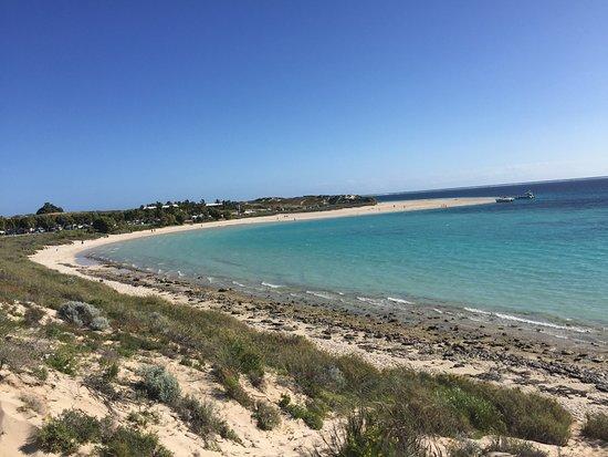 Coral Bay, ออสเตรเลีย: photo2.jpg