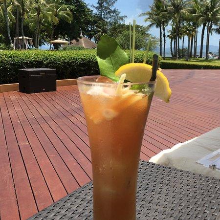 Phulay Bay, a Ritz-Carlton Reserve: photo2.jpg
