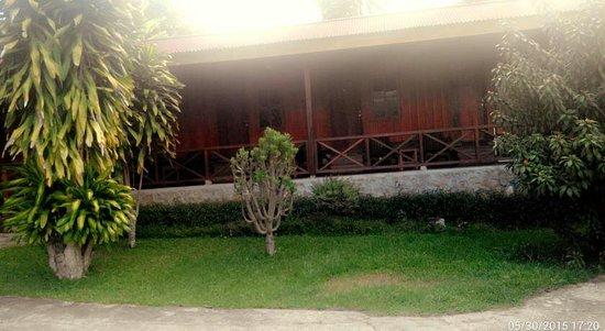 Ue Datu Cottages: ue-datu-cottages-8_large.jpg