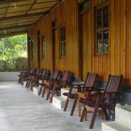 Ue Datu Cottages: 14645706_large.jpg