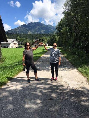 Aldiana Salzkammergut und Grimming-Therme Foto