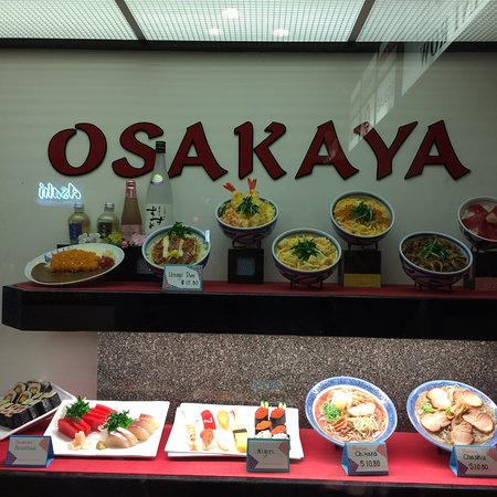 Best Restaurant Japantown San Francisco Ca
