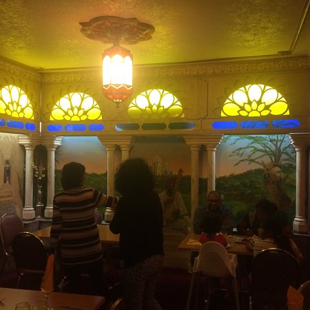 Sultan's Kitchen: photo2.jpg